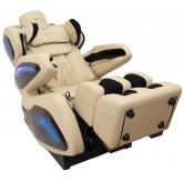 Массажное кресло Irobo 6 - купить в Украине