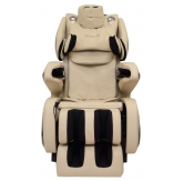 Купить массажное кресло Irobo 6 с доставкой по Украине