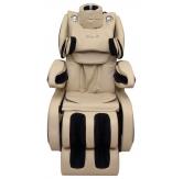 Массажное кресло Irobo 6 - цена, функции
