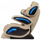 Массажное кресло Irobo 6 по доступной цене