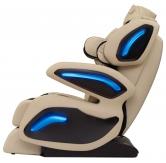 Массажное кресло Irobo 6 с доставкой по Киеву