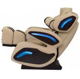 Массажное кресло Irobo 6 - выгодная цена в Украине