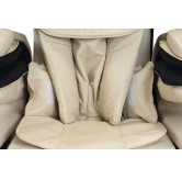 Кресло массажное Life Power Irobo 6