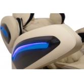 Массажное кресло Irobo 6 от компании Life Power Украина