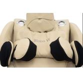 Заказать массажное кресло Irobo 6 по выгодной цене