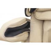 Массажное кресло Irobo 6 - цена, функции, характеристики