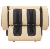 Массажное кресло Irobo 6 - доступная цена в интернет-магазине А7