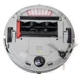 Робот-пылесос C09 от Top Technology - цена, функции