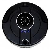 Робот-пылесос C09 от Top Technology