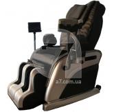 Массажное кресло Luxura