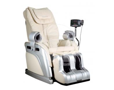 Купить Массажное кресло Luxura  Ξ Yamaguchi Ξ Цена, Функции, Отзывы