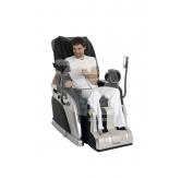 Массажное кресло Luxura: цена, отзывы