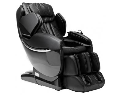Массажное кресло AlphaSonic в наличии | Кресла Casada в Украине - магазин А7