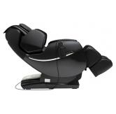 Массажное кресло AlphaSonic от бренда Casada