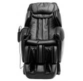 Массажное кресло AlphaSonic с доставкой по Украине