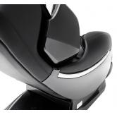 Купить массажное кресло AlphaSonic Casada