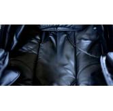 Массажное кресло AlphaSonic Casada - цена, характеристики, функции