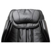 Массажное кресло для дома AlphaSonic Casada с доставкой