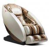 Массажное кресло Orion от Yamaguchi | Доставка по всей Украине