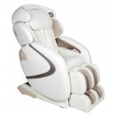 Массажное кресло Braintronics по выгодной цене! Доставляем по всей Украине