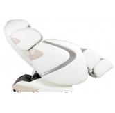 Массажное кресло Braintronics - купить в Украине