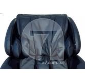 Массажное кресло Panamera L - доставка по Украине