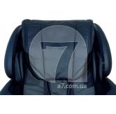 Массажное кресло Panamera L с доставкой по Киеву