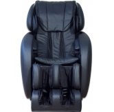 Массажное кресло Panamera L - супер-цена