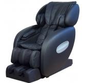 Массажное кресло Panamera L - высокое качество