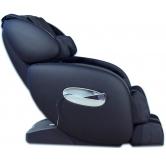 Массажное кресло Panamera L цена Украина
