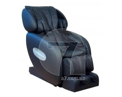 Купить Массажное кресло Panamera L Ξ Rongtai Ξ Цена, Функции, Отзывы