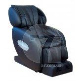 Масажне крісло Panamera L