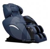 Купить Массажное кресло Vivo Ξ Life Power Ξ Цена, Функции, Отзывы