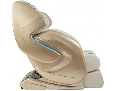 Массажное кресло Asana Beige - заказать в Украине по лучшей цене