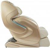 Масажне крісло Asana - замовити в Україні за кращою ціною