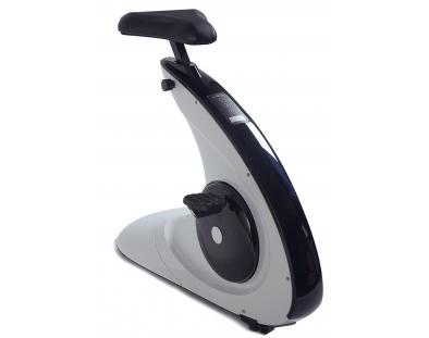 Велотренажер RT-5200 - купить в интернет-магазине с доставкой