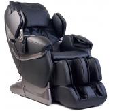 Масажне крісло AlphaSonic-2