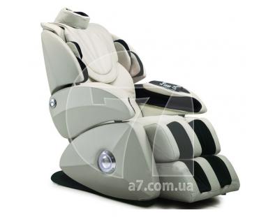 Купить Массажное кресло iRobo II Ξ Life Power Ξ Цена, Функции, Отзывы