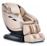 Массажное кресло Mercury