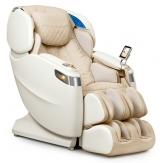 Массажное кресло Jet - выгодная цена, доставка по Украине | Магазин А7