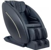 Массажное кресло Pilot Top Technology - лучшая цена в Украине