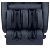 Массажное кресло Pilot Top Technology - доставка по Украине