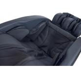 Массажное кресло Pilot Top Technology функционал