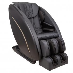 Массажное кресло Pilot Hottier - лучшая цена в Украине