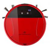 Робот-пилосос i5 від компанії Top Technology - на А7!