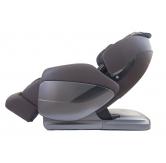 Массажное кресло SkyLiner 2 по супер-цене