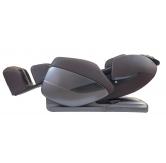 Массажное кресло SkyLiner 2 в магазине А7