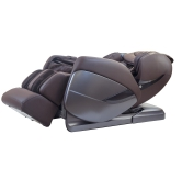 Массажное кресло SkyLiner 2 в интернет-магазине А7