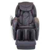 Массажное кресло SkyLiner 2 - цена, функции, отзывы