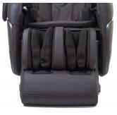Массажное кресло SkyLiner 2 с доставкой по Украине